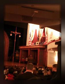 フォード劇場