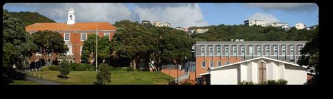 Scots_College